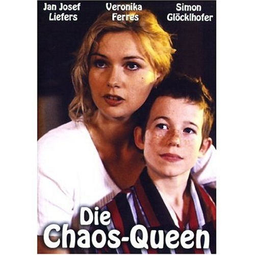 Die Chaos-Queen