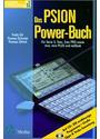 Das PSION Power-Buch, m. CD-ROM - Fredy Ott