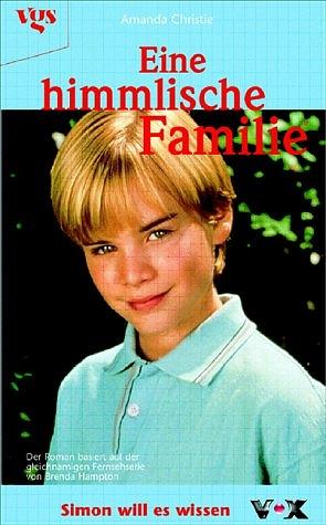 Eine himmlische Familie - Simon will es wissen ...