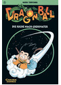 Dragon Ball  Bd. 5 - Akira Toriyama