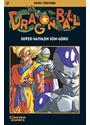 Dragon Ball  Bd. 27 - Akira Toriyama