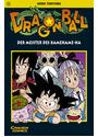 Dragon Ball  Bd. 2 - Akira Toriyama