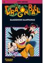 Dragon Ball  Bd. 3 - Akira Toriyama