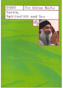 Spiritualitaet und sexualitaet