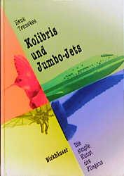 Kolibris und Jumbo- Jets. Die simple Kunst des ...