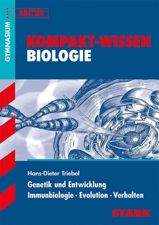 Kompakt-Wissen Gymnasium/Gesamtschule Abitur Bi...