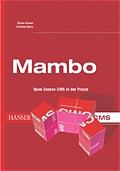 Mambo - Tobias Hauser
