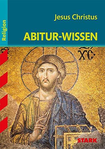 Abitur-Training Religion /Ethik: Abitur-Wissen ...