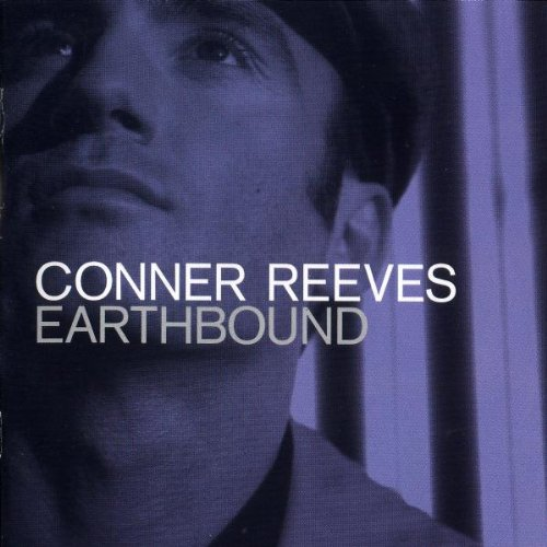 Conner Reeves - Earthbound