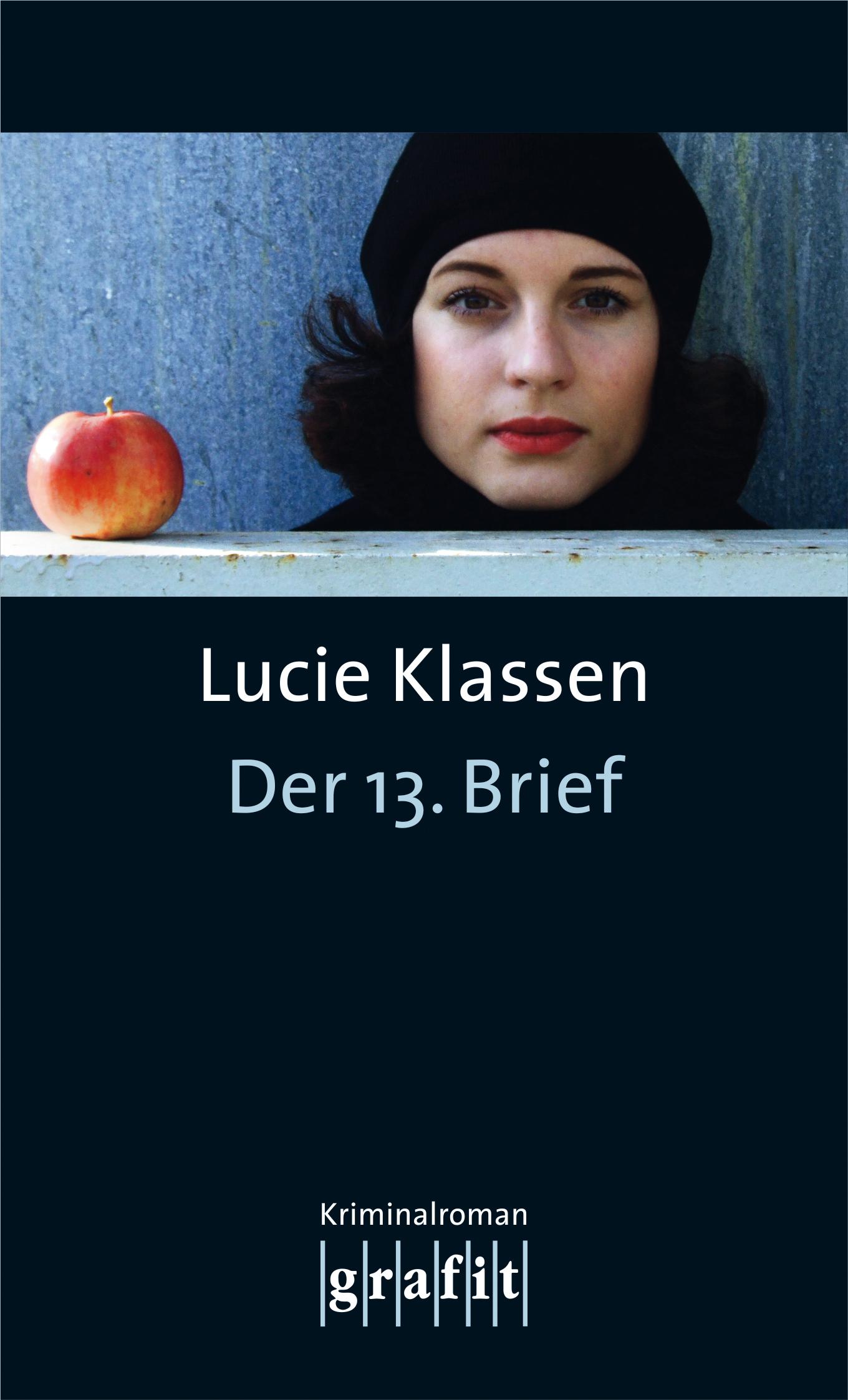 Der 13. Brief - Lucie Klassen