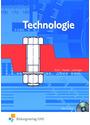 Einführung in die Technologie - Fritz Koch [Gebundene Ausgabe, 15. Auflage 2012]