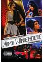 Amy Winehouse - Back To Black/ I Told You I Was Trouble [UK Import]