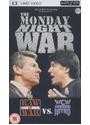 Wwe - WWE - Monday Night War