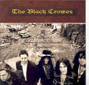 Black Crowes - The Southern Harmony and Musical...