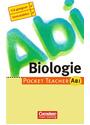 Pocket Teacher - Abi - Sekundarstufe II: Biologie - Walter Kleesattel