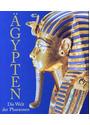 Ägypten: Die Welt der Pharaonen -  Regine Schultz, Matthias Seidel (Hrsgs.)