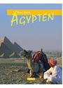 Reise durch Ägypten - Axel Krause