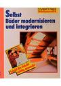 Selbst Bäder modernisieren und integrieren - Erich H. Heimann