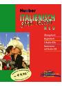 Italienisch ganz leicht - Brian Hill, Giovanni Carsaniga [4 Audio CDs + Begleitheft]