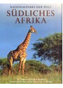 Nationalparks der Welt: Südliches Afrika - Brian Johnson Barker