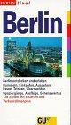 Berlin. Merian live. Berlin entdecken und erleb...