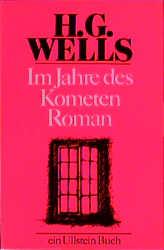 Im Jahre des Kometen - H. G. Wells