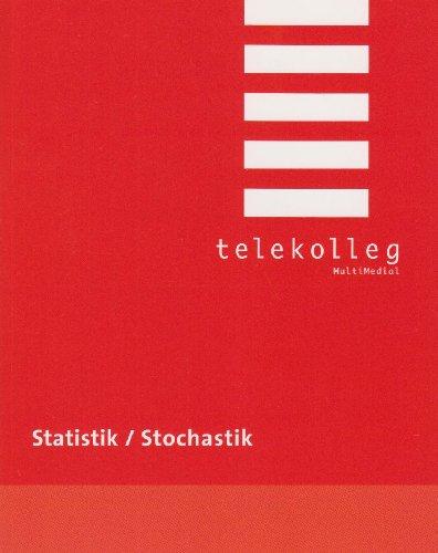 Statistik / Stochastik - Barbara Fischer