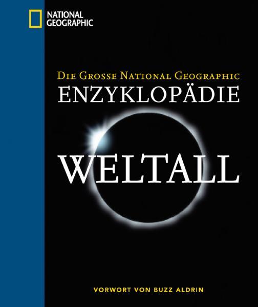 Die große National Geographic Enzyklopädie Welt...