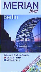 Merian live!, Berlin - Gisela Buddee