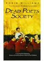 Dead Poets Society - Nancy H. Kleinbaum