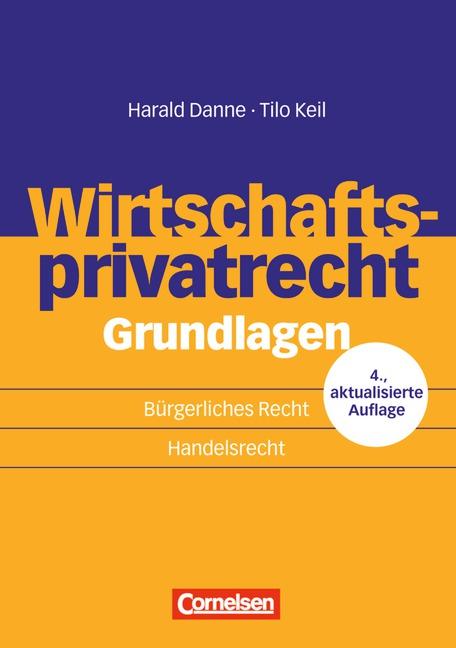 Erfolgreich im Beruf - Arbeitsbücher für die Fo...