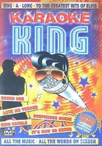 Karaoke King [UK IMPORT]