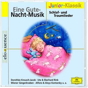 Various - Eine Gute-Nacht-Musik ( Eloquence Jun...