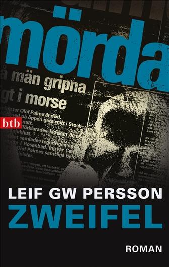Zweifel - Leif GW Persson