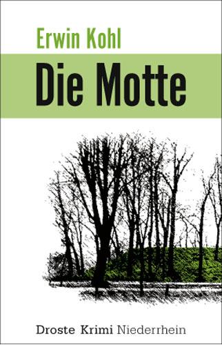 Die Motte - Erwin Kohl