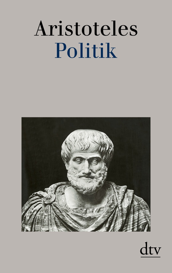 Politik - Aristoteles