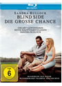 Blind Side - Die grosse Chance