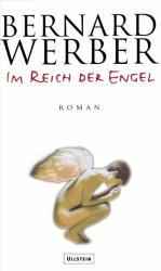 Im Reich der Engel - Bernard Werber