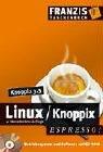 Linux/Knoppix, m. CD-ROM - Christian Immler