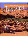 Reise durch Tunesien - Friedrich Köthe