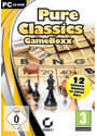 GameBoxx: Pure Classics