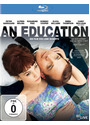 An Education