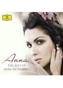Anna Netrebko - Anna - The Best of Anna Netrebko