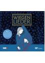 Jonas Kaufmann - Wiegenlieder Vol.1
