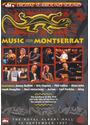 Various Artists - Music For Montserrat