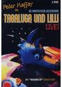 Peter Maffay - Tabaluga und Lilli Live!