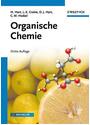 Organische Chemie - Harold Hart [3. Auflage 2007]