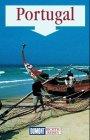 Portugal. Reise-Handbuch - Thomas Fischer