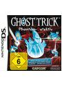 Ghost Trick: Phantom Detektiv