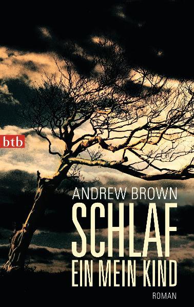 Schlaf ein, mein Kind - Andrew Brown